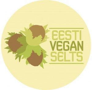 Eesti Vegan Selts