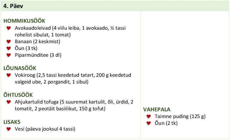 kaarel-4-paev4