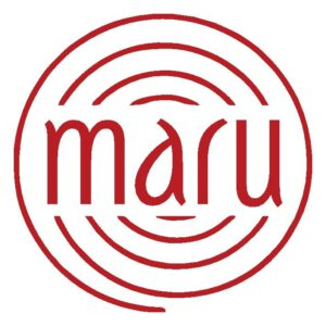 maru-food-logo-page-001