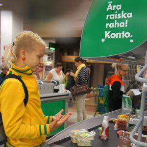 Foto autor: Anniina Ljokkoi