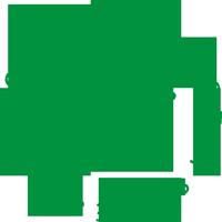 Eesti Loomakaitse Seltsi logo