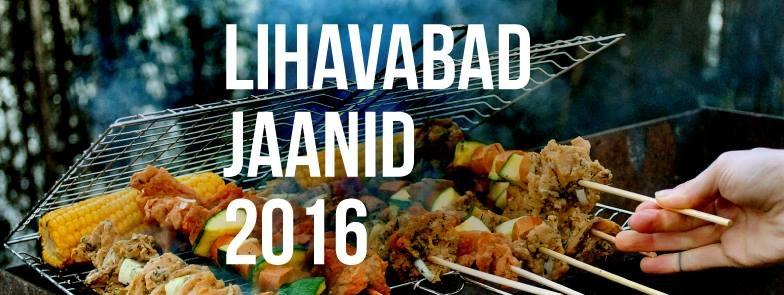 lihavabad jaanid 2016