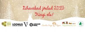 lihavabad-jõulud5 (1)