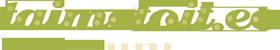 Taimetoit.ee logo