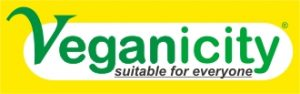 veganicitylogo